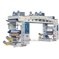 Quality GFA Series Dry Type Laminating Machine for sale