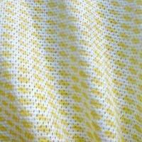 Quality Non-woven Spunlaced Fabric, Ideal for Wet Wipes, Facial Tissue, Synthetic Leathers and Medical Use for sale