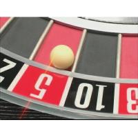 China poker table on sale