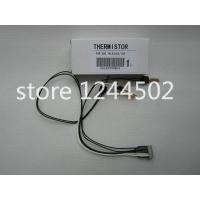 Quality Toshiba E Studio 163 166 203 206 thermistor 6LE639980 for sale
