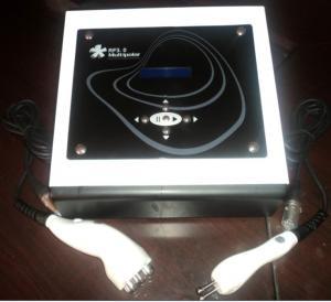 Quality Multipolar RF skin care/ body shape machine(Radio Frenquency) for sale