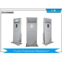 Quality Plasma / UV Circulation Air Disinfecting Equipment 200w 180 * 64 * 25cm for sale