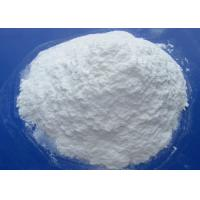 Buy PCE Powder Liquid Water Reducer High Slump Retention High Water Reduction at wholesale prices