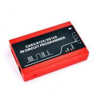 Quality CAS3912X9S12X IN CIRCUIT PROGRAMMER Odometer Correction Tool for sale