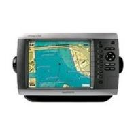 Quality Garmin GPSMAP 4208 - Marine GPS receiver for sale