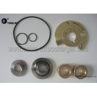 Quality Chinese Turbo SJ135 J135 Repair Kit Rebuild Kit fit for Weichai Diesel Engine for sale