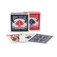 Paper / Plastic Marked Bicycle 808 Marked Cards For Poker Cheat / Magic Show