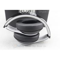 China New arrival 2.0 straight outta compton headphone wireless 2.0 headphone with Factory Retai on sale