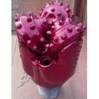 Quality Drilling Bits/Rock Bits/ Roller Bits for Drilling for sale