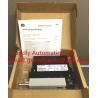 Buy cheap Supply Original New Allen Bradley 1756-RM2 Redundancy Module - grandlyauto@163 from wholesalers