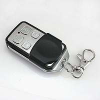 China Learnable universal car audio remote control (AN-5103) on sale
