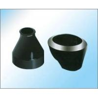 Quality Welded Eccentric Reducer for sale