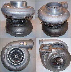 Quality DETROIT DIESEL,PERLINI 6L60 TMF5502 466713-0001 23515635 for sale