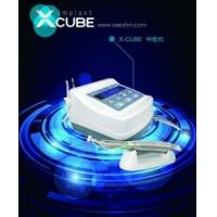 Quality Dental Korea brand SAESHIN Implant machine X cube with 20:1 handpiece (without light) for sale