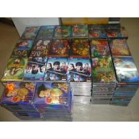 Quality factory wholesale disney dvd movie , cartoon dvd movie, children dvd movie, kid dvd movie, wholesale disney dvd movie for sale