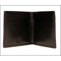 Quality checked ladies leather wallet for sale