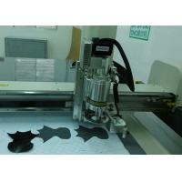 Quality Hockey Sticks Bicycle Components Sporting Goods Foam Cutting Machine for sale