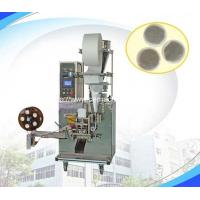 Quality Coffee Pod Making Machine for sale