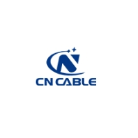 China CN Cable Group Co., Ltd. logo