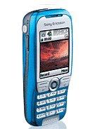 Quality Refurbished Mobile Phone,Cellphone, Sony Ericsson K500 for sale