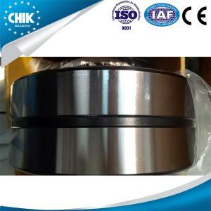 Two rows tapered ball bearing V1 V2 V3 Spherical roller bearings 23940 CCW33
