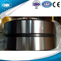 Buy Two rows tapered ball bearing V1 V2 V3 Spherical roller bearings 23940 CCW33 at wholesale prices