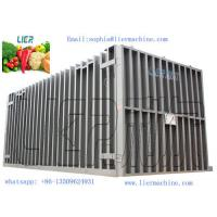 31kw Hydro Cooler Water Chiller Energy Saving For Agriculture LRC-500-1P