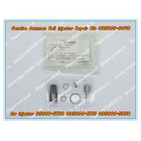 Quality Denso Genuine Common Rail Injector Repair Kit 095009-0040 for 095000-6790 095000-6791 095000-5950 for sale
