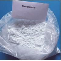 Nandrolone Raw Steroid Muscle Building Steroids Powder Nandrolone Base CAS 434-22-0