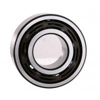 Quality Double row angular contact ball bearings with CE and ISO 9001 Certification for sale