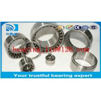 China Full Component Sealed Needle Bearings Combined Long Durability NKIA5905 on sale