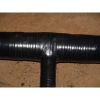 Quality Butyl rubber for sale