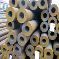 Quality ERW Casing Tubing Line Steel Pipe Carbon Steel Pipe For Line ERW Carbon Steel Pipe for sale