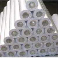 Quality pvc flex banner rolls 8 oz economical frontlit for advertising and digital printing for sale