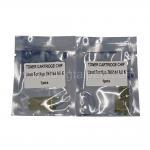 Quality Toner Cartridge Chip Kyocera Ecosys P6130 M6030 M6530 TK5140 5141 5142 5143 5144 for sale