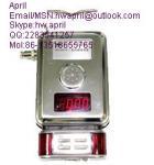 Quality GYH25 oxygen sensor for sale