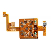 Quality Smart Speakers PCB Manufacturing | Printed Circuit Board Prototype | Grande Electronics for sale