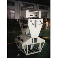 Quality High Speed Photo Book Maker Machine , Double Side Glue Binding Machine For PVC Album Inner for sale