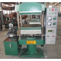 Quality Rubber Vulcanizing Press, Vulcanizing Press for sale