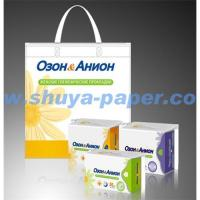 Quality OEM manufacturing  anion sanitary napkin for sale