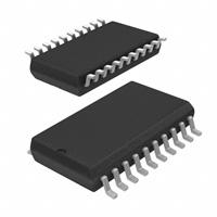 Quality Atmel 8051Microcontroller AT89C1051-12SC for sale