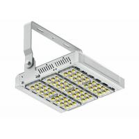 Buy 130 Lm / W Led Billboard Lights 446 X 304 X 89 Mm Dimension Easy Installation at wholesale prices