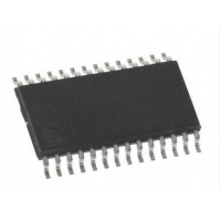 Buy cheap ROHS 30V Li Polymer Battery Protection IC 12uA R5436T507BA-E2-FF from wholesalers