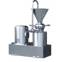 Quality SUS404 Semi Automatic Filling Machine For Paste / Cosmetic Cream / Powder for sale