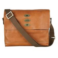 Quality newest leather lady's handbag 2012 for sale
