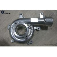 Quality OEM Compressor Housing for Toyota Turbocharger Parts CT 17201-0L040 17201-OL040 for sale