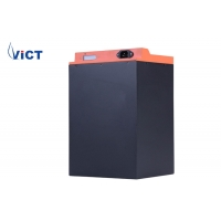 Quality 72V 60AH Escooter Motorcycle Electric Bike Rechargeable Lithium LiFeP04 Battery Pack for sale