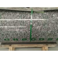 China Self Clean Colour Coated Coil , Exterior Wall Panel Prime Cold Rolled Steel Coils on sale