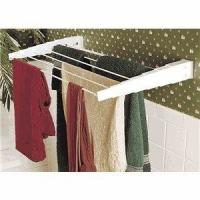 Quality Clothes storing rack racking display stands for sale