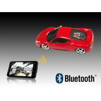 Quality Outdoor And Indoor, Bluetooth Controlled Car, RC Toys for sale